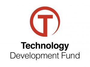 TechDevFund_Logo_EN