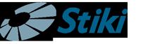 stikilogoW200