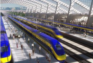 California-high-speed-rail-316x216