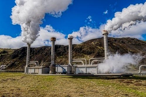 geothermal-plant-499x333