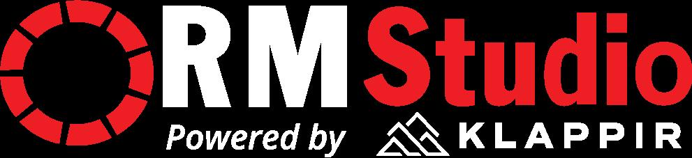 Klappir_RMS_logo_white_72dpi